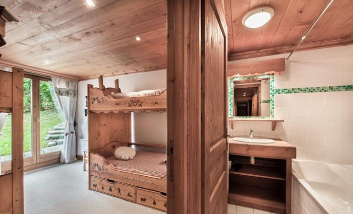 chalet-les-solans-bedroom4