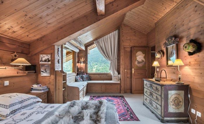 chalet-les-solans-bedroom5