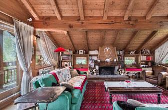 chalet-les-solans-lounge2-small
