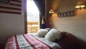 chalet-levanna-bedroom