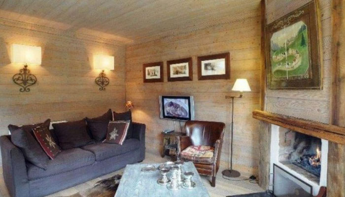 chalet-levanna-lounge