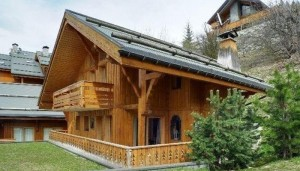 chalet-levanna-outside