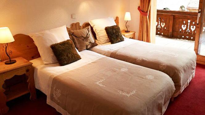 chalet-lisette-bedroom