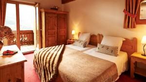 chalet-lisette-bedroom2
