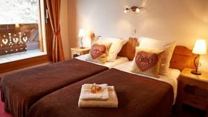 chalet-lisette-bedroom3