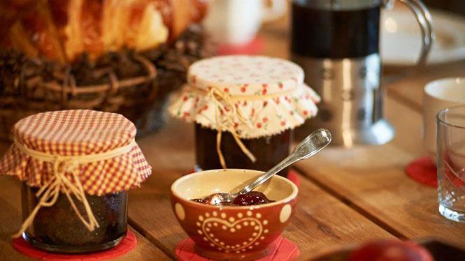chalet-lisette-breakfast