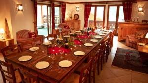 chalet-lisette-dining