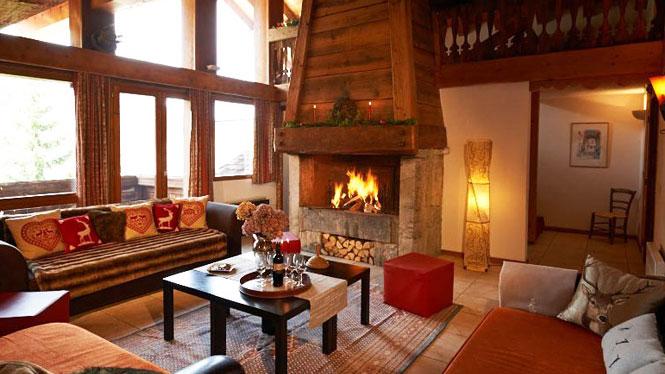 chalet-lisette-lounge