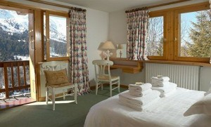chalet-loden-bedroom
