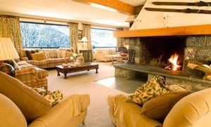 chalet-loden-lounge