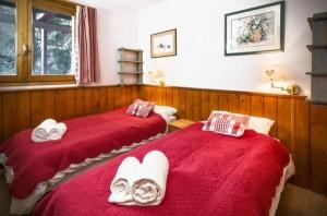 chalet-lorgentil-bedroom