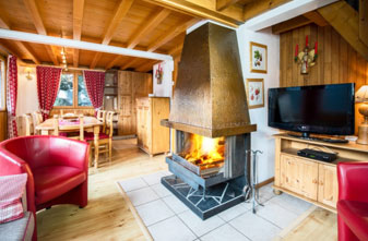 chalet-lorgentil-loung-small