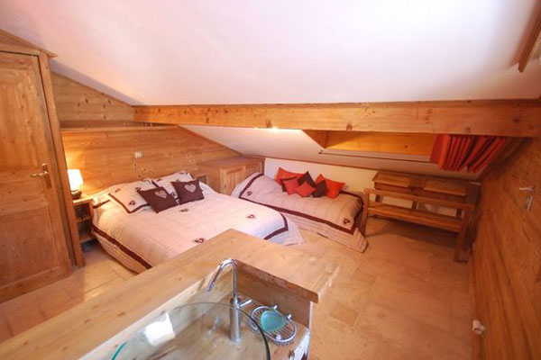 chalet-louette-bedroom3
