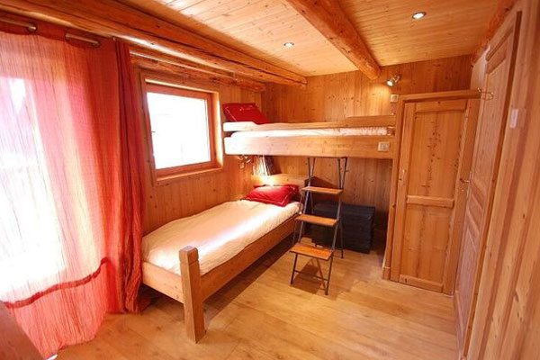 chalet-louette-bedroom4