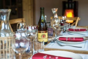 chalet-louette-dining2