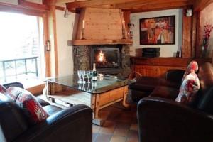 chalet-louette-lounge