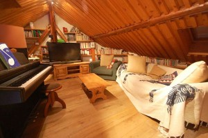 chalet-louette-lounge3