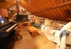 chalet-louette-lounge3-small