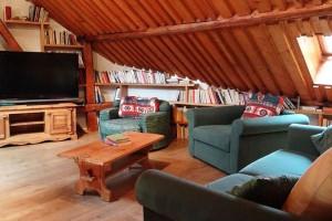 chalet-louette-lounge4