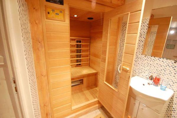 chalet-louette-sauna