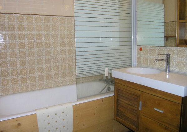 chalet-manekineko-bathroom