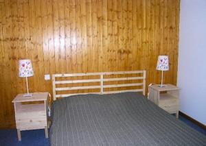chalet-manekineko-bedroom