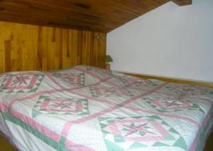 chalet-manekineko-bedroom2