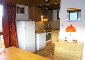 chalet-manekineko-kitchen