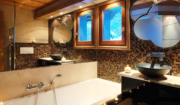 chalet-marie-fleur-bathroom