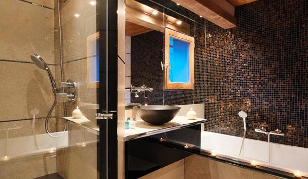 chalet-marie-fleur-bathroom2
