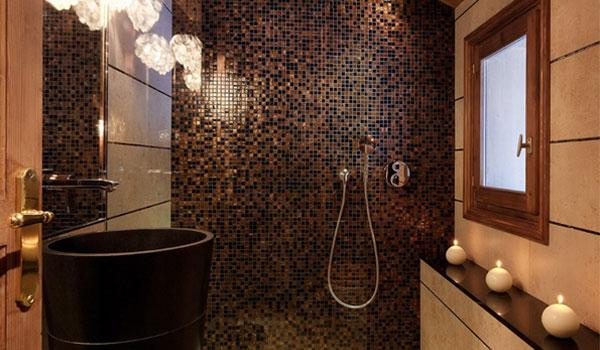 chalet-marie-fleur-bathroom3