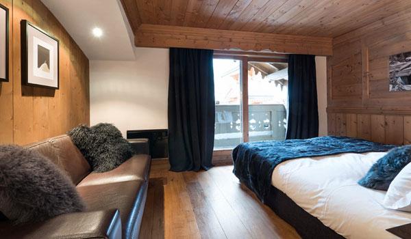 chalet-marie-fleur-bedroom
