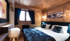chalet-marie-fleur-bedroom2