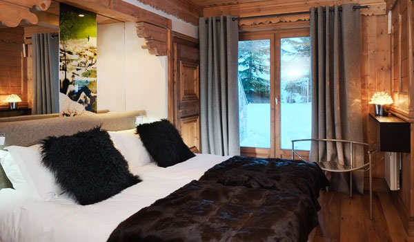 chalet-marie-fleur-bedroom3