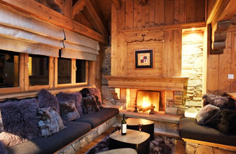 chalet-marie-fleur-lounge2-small