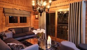 chalet-marie-fleur-lounge3