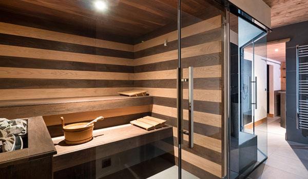 chalet-marie-fleur-sauna