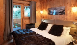 chalet-marielaine-bedroom2