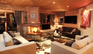 chalet-marielaine-lounge