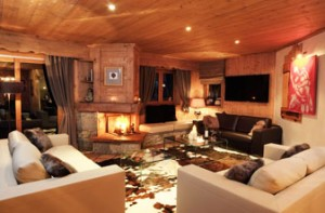 chalet-marielaine-lounge-small