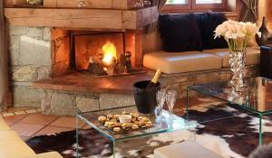 chalet-marielaine-lounge2