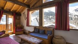 chalet-marielle-lounge