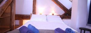 chalet-martin-bedroom2
