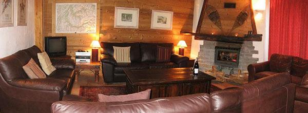 chalet-martin-lounge