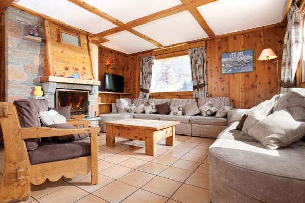 chalet-michel-7-bedrooms-lounge