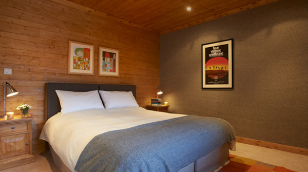 chalet-palandger-bedroom