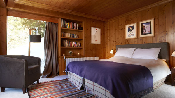 chalet-palandger-bedroom2