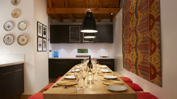 chalet-palandger-dining