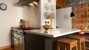 chalet-palandger-kitchen
