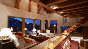 chalet-palandger-self-catered-lounge